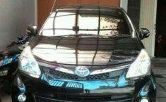 Toyota Voltz  2015 harga murah
