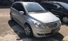 2008 Mercedes-Benz B-CLass dijual