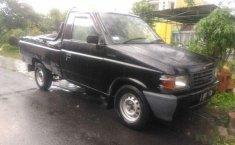 Isuzu Pickup (Standard) 2004 kondisi terawat