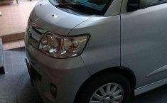 Daihatsu Luxio X 2012 Kondisi Terawat