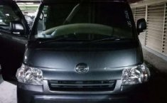 Daihatsu Gran Max AC 2018 harga murah