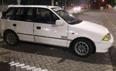 Suzuki Amenity  1991 harga murah