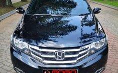 Jual Mobil Honda City E 2013