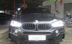 Jual Mobil BMW X5 2014