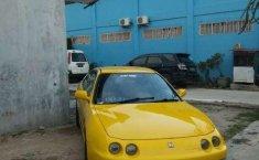Honda Integra 1998 dijual