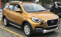Datsun Cross  2017 Lainya