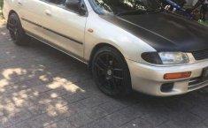 Mazda Lantis  1998 harga murah