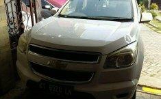 Chevrolet Colorado (LT) 2012 kondisi terawat