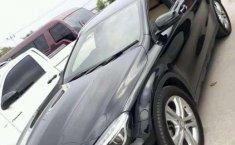 2014 Mercedes-Benz GLA dijual