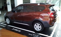 Datsun Cross  2018 Lainya