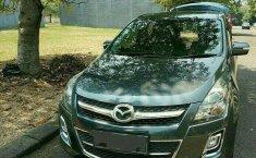 Mazda 8  2012 harga murah