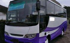 2011 Hino Bus dijual