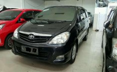 Jual Mobil Toyota Kijang Innova 2.0 G 2012