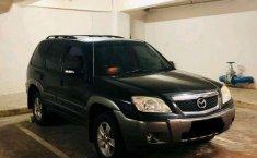 Mazda Tribute (4X2) 2007 kondisi terawat