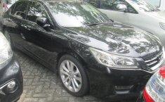 Jual Honda Accord 2.4 VTi-L A/T 2013