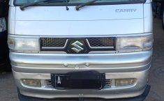 Jual Suzuki Carry Pick Up 2017