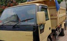Mitsubishi Colt  1998 Kuning