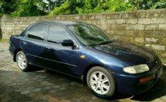 Mazda Lantis 1.8 NA 1995 harga murah