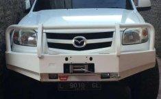 Mazda BT-50 (2.5 D Pickup) 2012 kondisi terawat