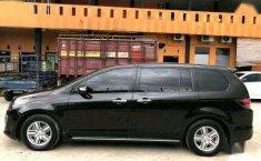 Mazda 8 () 2011 kondisi terawat