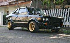 Mazda 808 1973 terbaik