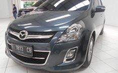 Jual Mobil Mazda 8 2.3 A/T 2011