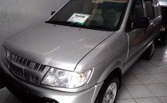 Jual Mobil Isuzu Panther LM 2009
