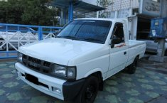 Jual Isuzu Panther Pick Up 2.5 Diesel 2014