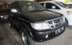 Jual Isuzu Panther GRAND TOURING 2011