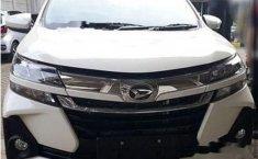 Daihatsu Xenia X X 2018 Lainya