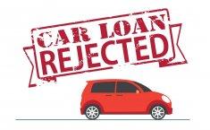 Bakal Ada Syarat Baru Kredit Mobil Harus Bebas Denda Tilang