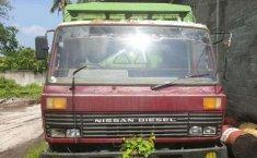 Nissan UD Truck  1989 harga murah