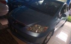 Jual Mobil Honda City i-DSI 2003