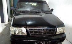 Jual Mobil Toyota Kijang PU 2002