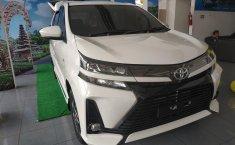 Jual Mobil Toyota Avanza Veloz 2019