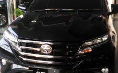 Jual Mobil Toyota Rush TRD Sportivo 2019