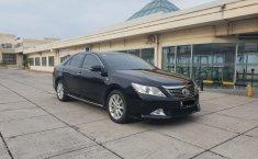 Jual Mobil Toyota Camry 2.5 V 2014