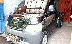 Daihatsu Gran Max Pick Up  2017 harga murah
