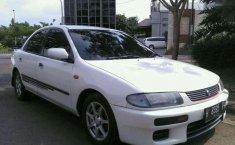 Mazda Lantis 1996 dijual