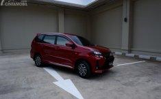 Bukan Andalkan Tampang, Ini Dia Pengembangan Kuncian New Toyota Avanza Dan New Toyota Avanza Veloz