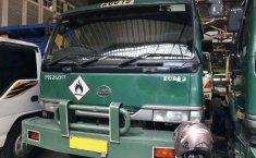 Nissan UD Truck  2011 harga murah