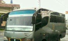 Hino Bus  2006 harga murah