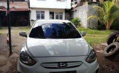 Hyundai Excel () 2013 kondisi terawat