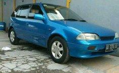 Suzuki Amenity 1990 dijual