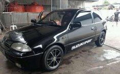 Suzuki Amenity () 1991 kondisi terawat
