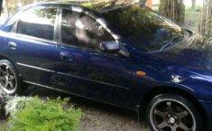 1997 Mazda Familia dijual