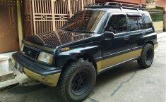 Suzuki Vitara  1993 Hijau