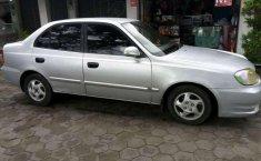 Hyundai Excel 2005 terbaik