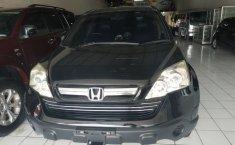 Jual Mobil Honda CR-V 2.4 2009