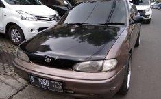 Jual Mobil Hyundai Accent 1.5 1997